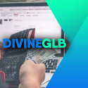 DivineGLB's Avatar