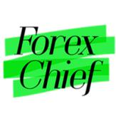 ForexChief's Avatar