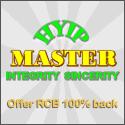 hyipmaster.net's Avatar
