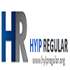 hyipregular's Avatar