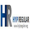 hyipregular's Avatar