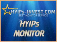 Hyips-Invest.com's Avatar