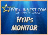 Hyips-Invest.com's Avatar