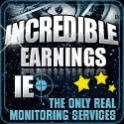 Incredible-Earnings.com's Avatar
