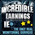 Incredible-Earnings.com's Avatar