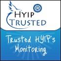 trustedhyip's Avatar